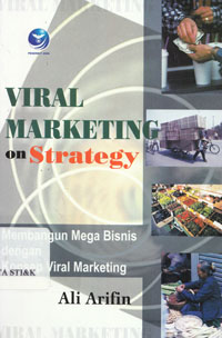 Viral Marketing on Strategy